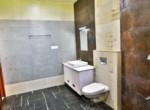 Bathroom pics of designer villa