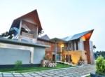 The Most Expensive Villa at Kochi