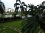 4 BHK Luxury Apartment for sale at Maradu,Kochi