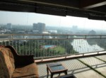 Best waterfront view,luxury apartment for sale at kochi
