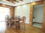 Fully furnished 4280 sqft Apartment for sale,kundanoor,kochi