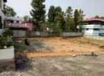 Plot for @1.1 cr near Kollam pdamugal, Infopark,kakkanad,kochi