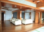 Ultra luxury waterfront apartment for sale at kundanoor,Maradu,,kochi