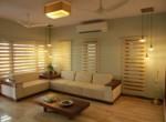 Villa Plot for sale @Kakkanad