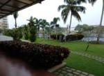 Waterfront Ready to occupy apartment near Lakeshore Hospital,kochi