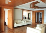 Waterfront apartment for sale near Le-Meridian and crown plaza,,for sale ,kochi