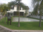 luxury villas at kochi, kakkanad,near naipunya school,sunrise hospital