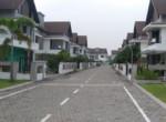 ready to occupy luxury villas for sale near lulu, edapally,near cochin University