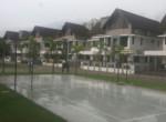 ready to occupy villa for sale at kalamassery, kakkanad, infopark