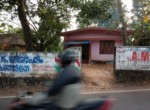 10cents-Commercial-plot-for-sale-kalamassery-medical-college--kochi