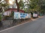 Commercial-plot-for-sale-with-building-kochi-kakkanad-near-smartcity-Infopark