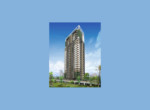 apartment-infopark3
