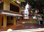 6bhk-villa-for-sale-at-palarivattom-kochi