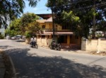villa for sale at palarivattom