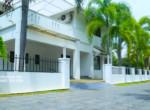 Villas for sale in kakkanad