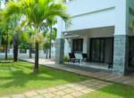 Gated Community Luxury villa for sale in kakkanad,kochi