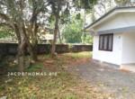 Villa in Kalamaserry