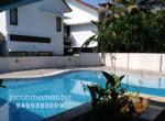 Villa near Smart City,Kochi for sale