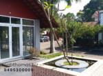 Gated Colony villa for sale in kakkanad