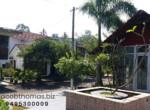 3600 sqft 4bhk villa for sale