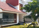 Ready to occupy Luxury Villa for sale