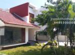 Luxury Villa for sale in Kakkanad
