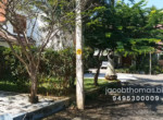 Luxury 4BHK villa for sale in Kakkanad