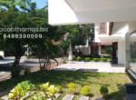 Balinese luxury Villas for sale in Kochi