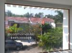 Luxury Villas for sale in kochi,Kerala