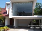 Brookside luxury villas for sale