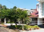 4 Bhk Villas for sale in Kakkanad