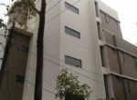 Best Commercial property for sale in kochi.