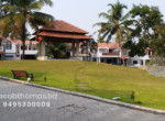 villas for sale in Kakkanad,Kochi