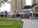 Luxury Villa for sale in Kakkanad,Kochi