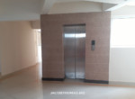 3bhk apartment for sale in Kakkanad