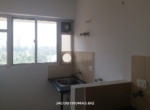 3bhk flat for sale in Kochi