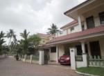 Luxury-Waterfront-Villa-for-sale-NorthParavur2